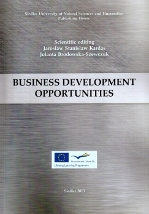 2013_business_development_op